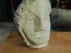 2008-beeldhouwen-012