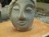 2008-beeldhouwen-022