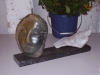 2008-beeldhouwen-026