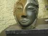 2008-beeldhouwen-029