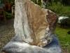 beeldhouwen-2009-001