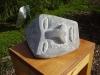 beeldhouwen-2009-017