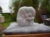 2010-beeldhouwen-005