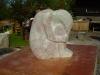 2010-beeldhouwen-014