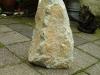 beeldhouwen-2011-001