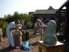 beeldhouwen-2011-003
