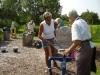 beeldhouwen-2011-004