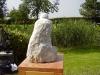beeldhouwen-2011-008