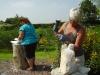 beeldhouwen-2011-009