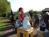 beeldhouwen-2011-010