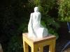 beeldhouwen-2011-011