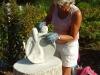 beeldhouwen-2011-012