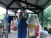 beeldhouwen-2011-013