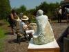 beeldhouwen-2011-016