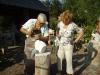 beeldhouwen-2011-017