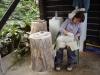 beeldhouwen-2011-018