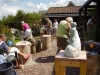 beeldhouwen-2011-021