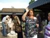 beeldhouwen-2011-023