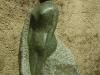 beeldhouwen-2011-028