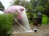 2012-beeldhouwen-zwammerdam-007