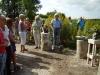 2012-beeldhouwen-zwammerdam-024