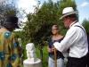 2012-beeldhouwen-zwammerdam-025