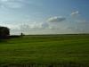 beeldentuin-zwammerdam-028