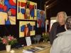 2012-kijk-op-kunst-002