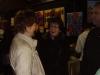 2012-kijk-op-kunst-005