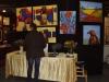 2012-kijk-op-kunst-006