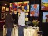 2012-kijk-op-kunst-007
