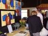 2012-kijk-op-kunst-009