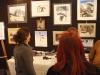 2012-kijk-op-kunst-012