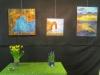 Expo Kijk op kunst 2015 009.JPG