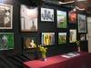 Expo Kijk op kunst 2015 012.JPG