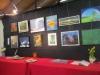 Expo Kijk op kunst 2015 015.JPG