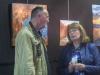 Expo Kijk op kunst 2015 027.JPG
