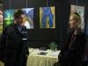 Expo Kijk op kunst 2015 028.JPG