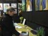 Expo Kijk op kunst 2015 041.JPG