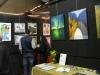 Expo Kijk op kunst 2015 043.JPG