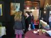 Expo Kijk op kunst 2015 044.JPG
