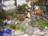 Mijn tuin 05