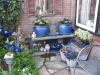 Mijn tuin 10