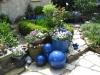 Mijn tuin 12