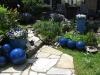 Mijn tuin 15