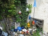Mijn tuin 17